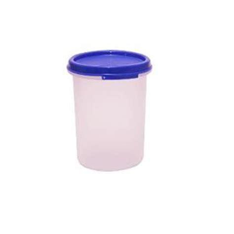 Tupperware 7 Circle Container tupperware 440 ml modular mates container plastic