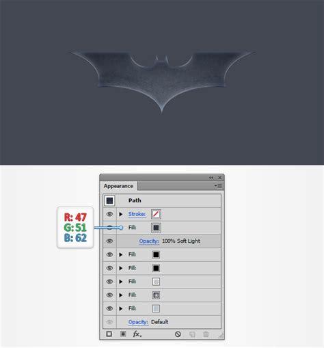 how to create the batman dark knight logo in adobe how to create the batman dark knight logo in adobe illustrator