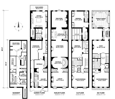 new york boat show floor plan office of fmr governor simfan34