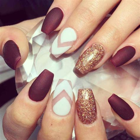 Simple And Beautiful Nail by 37 Simple And Beautiful Nail Ideas For Summer Lucky