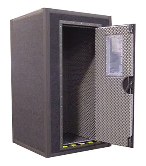 Closet Recording Booth by Im Turning Closet Into A Vocal Booth But I Need Help