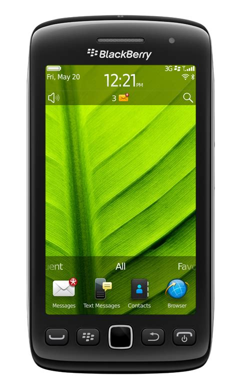 idm full version price in india blackberry torch 9860 specs features price in india