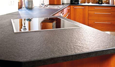 küchenarbeitsplatte naturstein k 252 chendesign mit naturstein