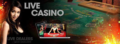casino  android dcgames