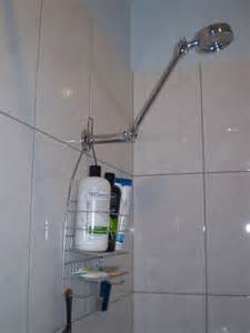 water softener shower water softener calcium
