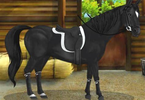 design horse game horse land horse games online