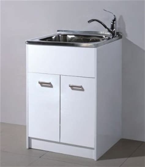 Laundry Vanities by Laundry Bathroom Vanity Cabinet F4785 From Laundry Cabinet