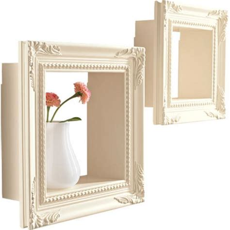 picture frame wall display creative wall decoration with picture frame and display