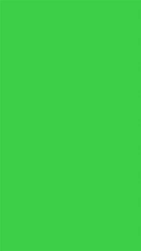 wallpaper green plain plain green iphone 6 6 plus wallpaper and background