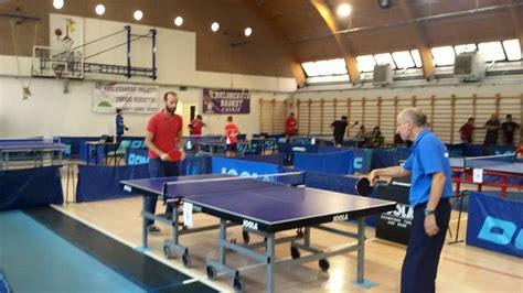 forum tennis tavolo toscano ssd ciatt firenze club italia amici tennis tavolo