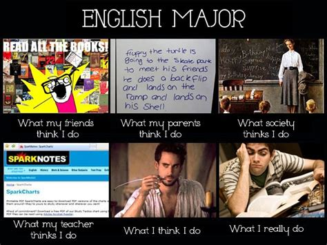 biography of english teacher 302 best what my friends think i do memes images on pinterest