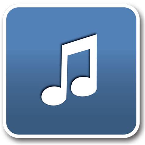 ttpod 7 0 0 apk apk audio tunesync apk
