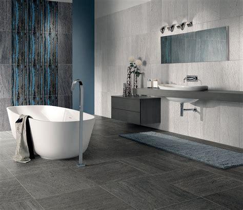 piastrelle pavimento bagno pavimenti per il bagno dal travertino al gres cose di casa