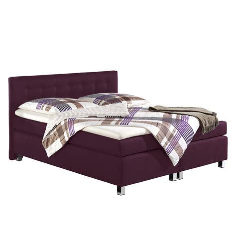 schlafzimmer violett boxspringbetten kaufen m 246 bel suchmaschine