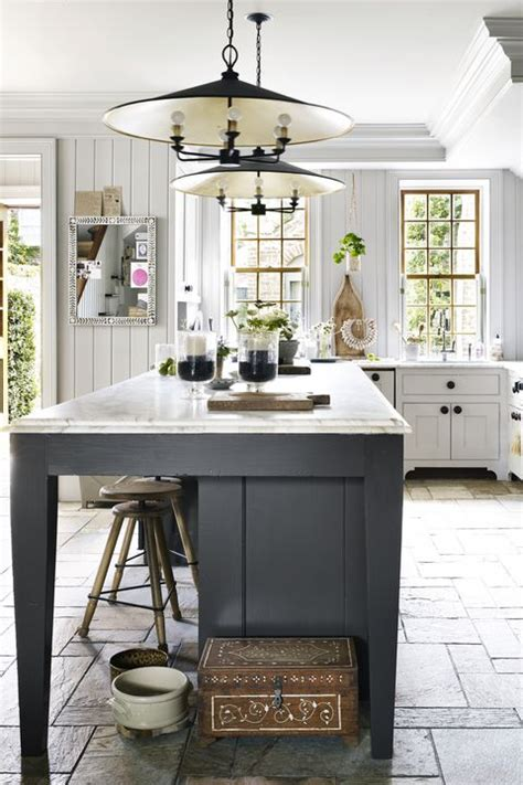 kitchen design remodeling ideas pictures
