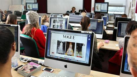 Mba Programs With Fashion Concetrations by Fashion Marketing And Promotion Ba Honours Courses