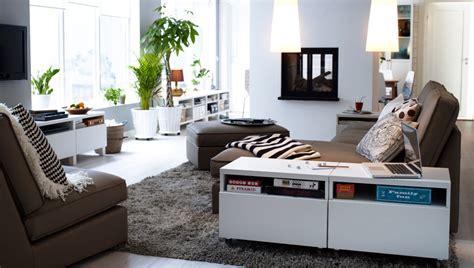 Besta Rollen by Ikea 214 Sterreich Inspiration Wohnzimmer Kivik