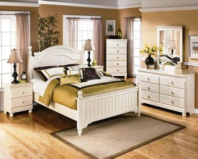 rooms to go model rooms to go ol beds for bedroom designs ol beds for bunk bedroom designs