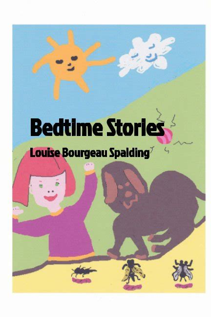 children bedtime stories narrated from the perspective of ajok in south sudan books bedtime stories by louise bourgeau spalding children