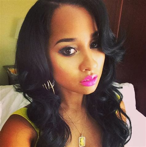 charlie riviera tammy rivera says joseline behavior is unreasonable