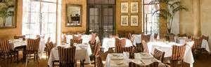 brio the woodlands popular restaurants in the woodlands tripadvisor