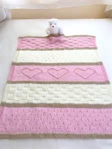 baby blanket pattern knit baby blanket pattern baby