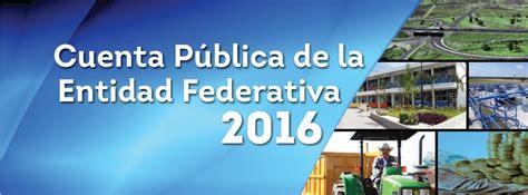 finanzas gto finanzas gto secretaria de finanzas de guanajuato