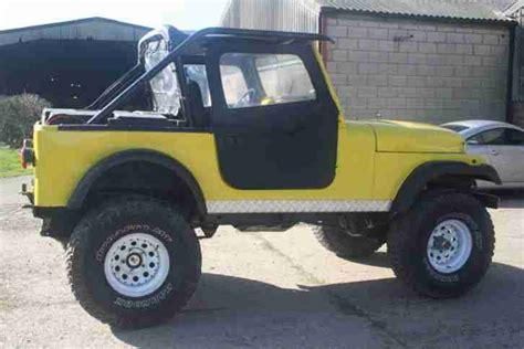 small wrangler jeep small jeep wrangler 28 images 2015 jeep wrangler gets