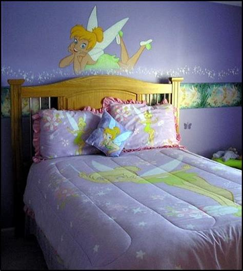 tinkerbell bedroom decor decorating theme bedrooms maries manor tinker bell