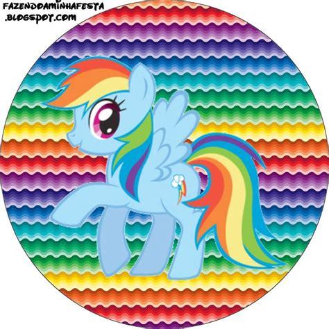 imagenes infantiles redondas las 25 mejores ideas sobre fotos my little pony en