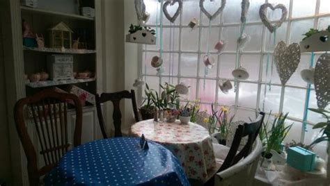dolls house harrow afternoon tea picture of the doll s house on hill harrow tripadvisor