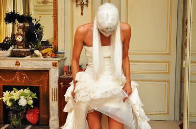 la donna e mobile qual piuma al vento idle fascination september 2010