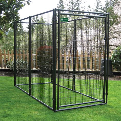 kennel kits fantastic welded wire panels for kennels pictures inspiration electrical circuit