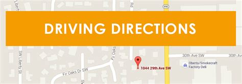 home driving directions contact us adanih