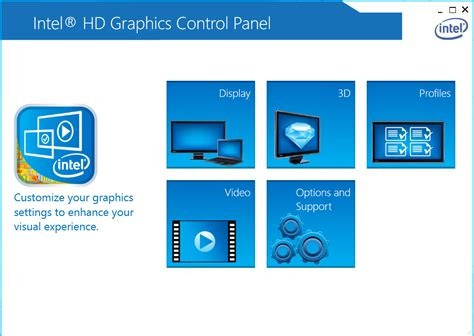 Intel Giveaway E3 - intel hd graphics 2000 3000 p3000 driver 15 28 24 64 4229 9 17 10 4229 whql