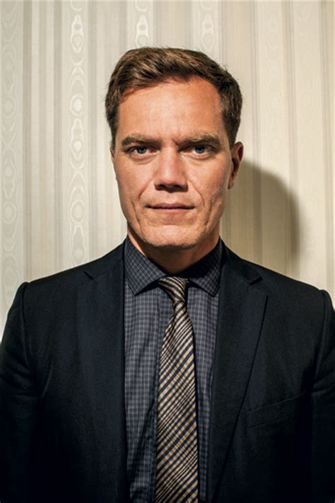 zod groundhog day michael shannon on general zod in of steel and