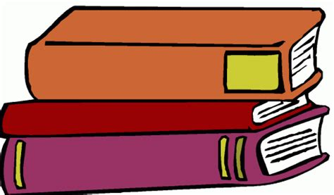 Jual Buku Tulis Sekolah clipart clipart buku