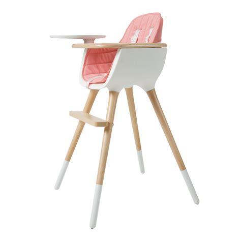 chaise haute ovo coussin chaise haute ovo micuna design b 233 b 233