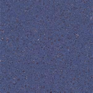 Blue Quartz Countertop Zodiaq Quartz Countertops Zodiaq Quartz Countertop Pictures