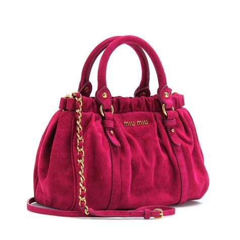 Import Bag import handbags archives world s fashion
