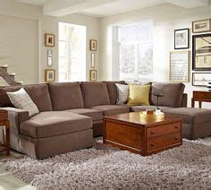 broyhill kayley sectional veronica 6170 sectional broyhill us made variety of