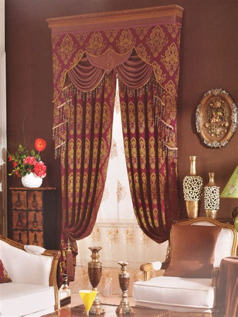 ready made curtains adelaide ready made curtains adelaide sa nrtradiant com