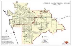 moreno valley electric utility