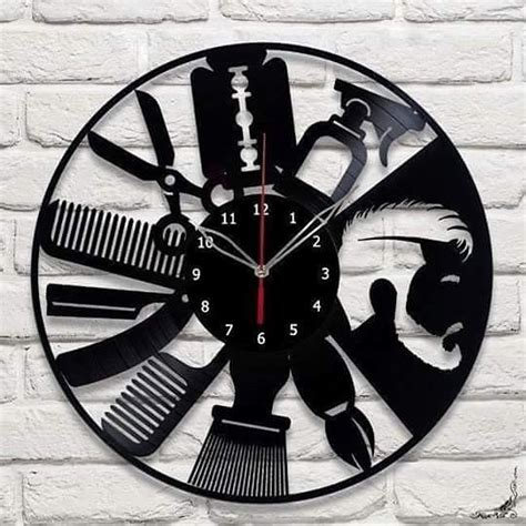 clock dxf file   axisco