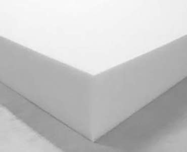 expanded polystyrene image gallery expanded polystyrene
