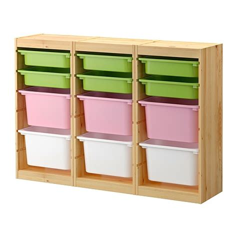ikea organizer childrens furniture kids toddler baby ikea