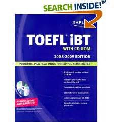 Kaplan Toefl Ibt With Cd Rom need help for reading section