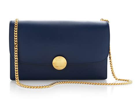 Marck Yacub Bag Top top best selling handbag brands