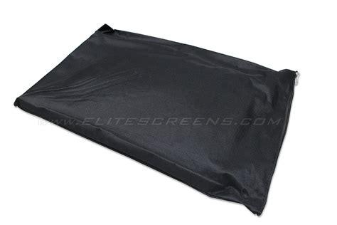 diy pro diy pro screen series outdoor projector screens elite