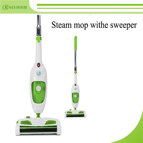 Places To Buy Vacuum Cleaners New 5 In 1 Steam Mop Steam Vacuum Cleaner Buy Steam